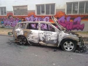 Ghetto-300x225