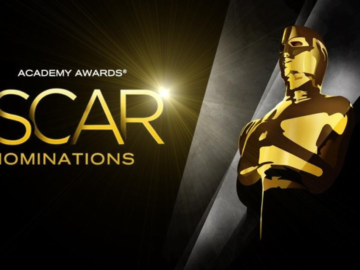 Celebrities Boycotting the Oscars – How Do You Feel About It?